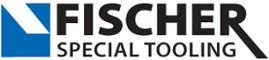 Fischer Special Tooling Logo